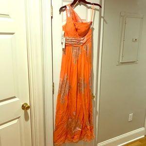 BNWT Eliza J dress